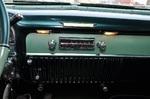 Это радио «пережило» всю музыку Америки: вначале 50-х наверняка в режиме non-stop передавало композиции в стиле джаз, блюз, кантри, потом рок-н-ролл и так далее