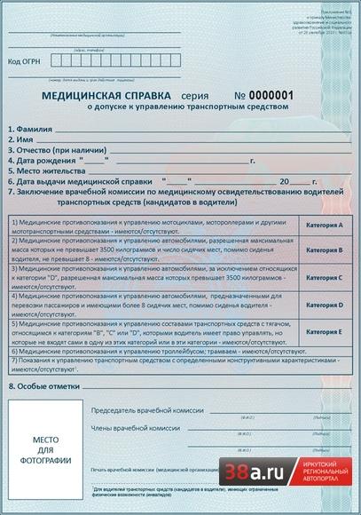 Вакансии дня в москве для молодых пенсионеров