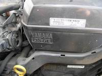 Honda Accord Euro | Toyota Altezza
