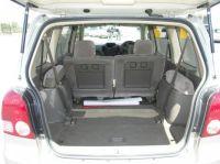 Mitsubishi Dion
