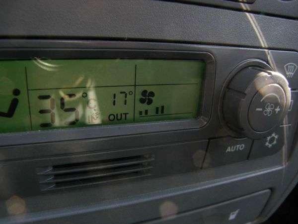 климат контроль газ 31105 инструкция - фото 11