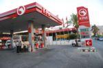 Как и в Турции, на Северном Кипре самый дорогой в мире бензин — около $2 за литр | Северный Кипр