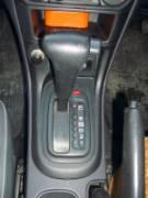 Nissan Wingroad/AD