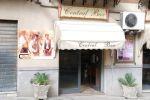 Дом Дона Корлеоне на самом деле оказался стилизованным баром   Сицилия