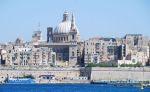 Архитектурное разнообразие Валетты — делового и торгового центра Мальты, а также места, где базируются правительственные учреждения, несет в себе черты разных эпох, но в целом выглядит аристократично. Город опоясывают мощные оборонительные бастионы, которые т | Мальта