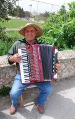 Мальтийцы — люди веселые и жизнерадостные | Мальта