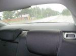 Очень глубокая задняя полка в седане такого класса вряд ли будет иметь по-настоящему практическую ценность | Audi A4