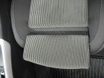 Выдвижные сегменты подушек передних сидений позволяют с комфортом «уложить» бедра человеку любого роста | Audi A4