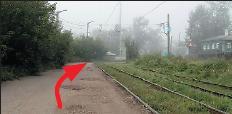 Кайская-Култукская-Баррикад