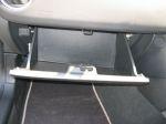 Перчаточный ящик солидных размеров, и открывается широко | Mazda RX-8