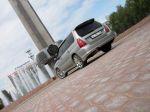 Subaru Forester 2.5 Turbo STi