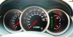 Мода на «колодцы» и «оптитрон» пошла Escudo на пользу. Глаз радуется | Suzuki Escudo & Honda CR-V