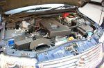 Старенькая сузуковская «четверка» все еще способна дать фору многим современным «однообъемным» двигателям | Suzuki Escudo & Honda CR-V