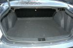 Багажник Lifan — всем багажникам пример, даже в более высоких классах | Lada Priora & Lifan Breez