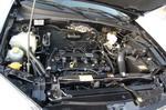 Под капотом Ford Maverick ранее также располагался V6 объемом 3 литра, но Escape такого двигателя лишился. Двигателя-то нет, но размеры моторного отсека остались прежними, и 2,3-литровый R4 в нем просто «теряется» | Honda Avancier/Ford Escape