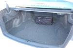Honda Accord, Volkswagen Passat, Volvo S60