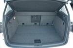 Mitsubishi Outlander XL, Honda CR-V, Volkswagen Tiguan