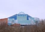 Пять лет назад Кемерово показался довольно уютным, но патриархальным городом. Теперь у него есть многие признаки современного мегаполиса. А дороги, если рассматривать Иркутск, Красноярск, Новосибирск и окружающие их трассы, в этом городе и области лучшие. Для | Трасса M-53