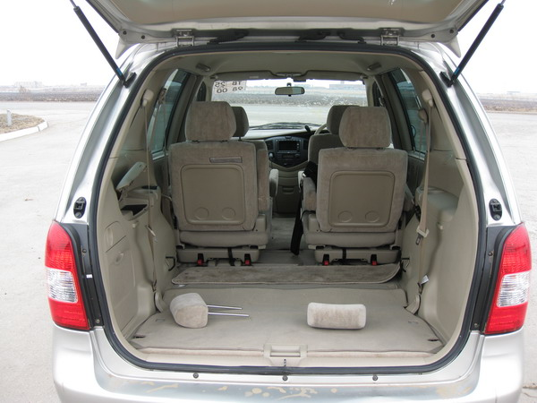 mazda mpv i 3.0 i v6 стекло двери багажника