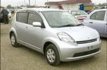 По всем прогнозам Toyota Passo, как и ее близнеца Daihatsu Boon, ждут весьма  радужные перспективы на нашем авторынке: на сегодня это самый доступный автомобиль трехлетнего возраста. И хотя оснащение у Passo достаточно скромное, здесь есть все необходимое, да | Сезон в Рабочем
