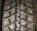 Kumho Izen KW 19 | Зимние шины