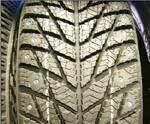 Kama-Euro 518 | Зимние шины