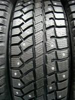 Как выбирать и покупать зимние шины