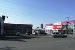 Рынок «Знаменский»