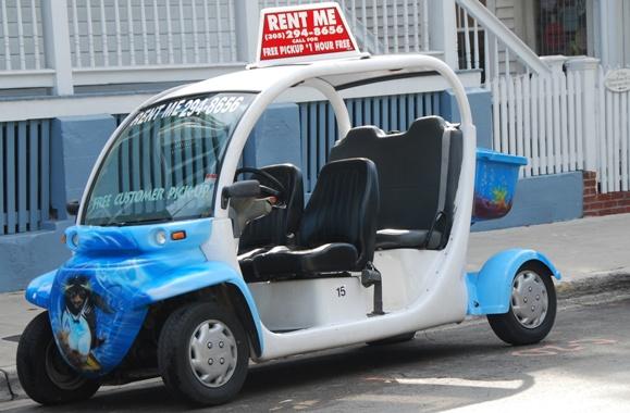 Автопрокат в Иркутске