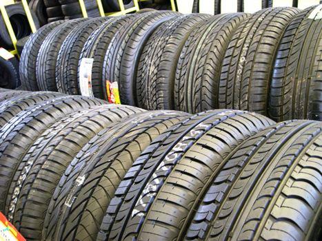 Как правильно покупать летние шины