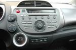 Honda Jazz / Volkswagen Polo