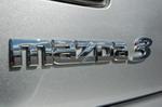 Mazda3 / Axela