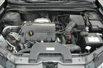 Hyundai Elantra/Mitsubishi Lancer Classic