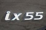 Honda Pilot/Hyundai iX55