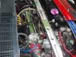 Honda Prelude RS-Spec