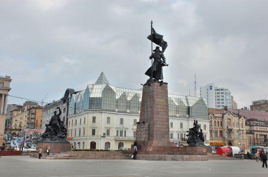 Владивостокские драгстеры