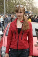 БайкалМоторШоу-2008