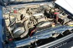 Toyota LC72 «Свобода»
