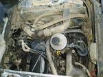 Старый добрый TD27 идеально подходит УАЗ по тягово-силовым характеристикам и надежности | УАЗ-Мonster