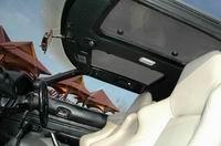 Nissan Fairlady 280ZX