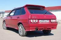 ВАЗ - 21093