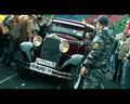 БайкалМоторШоу-2009
