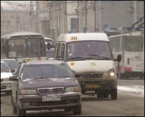 Статистика: Техосмотр прошли 420 тыс. легковых автомобилей