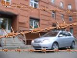 95% автомобилей не защищены от вскрытия