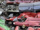 В Иркутской области «утилизации» не будет