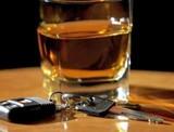 Водителей полностью лишат возможности пить