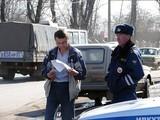 Автовладельцев Иркутска заставят оплатить штрафы