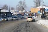 Транспорт Иркутска проверят на экологичность