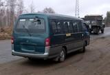 транспорт иркутска.