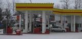 Цены на топливо поползли вверх
